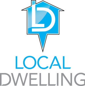 local dwelling logo
