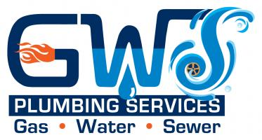 Plumbers in Garland | Sewer Camera Inspection