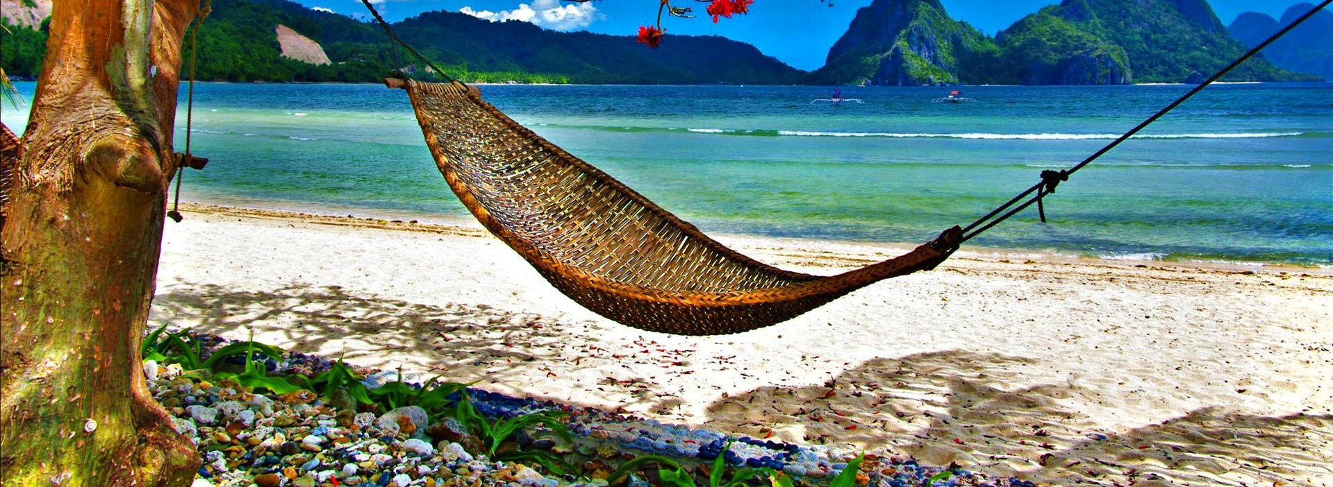 1920x1200-hammock-by-the-beach